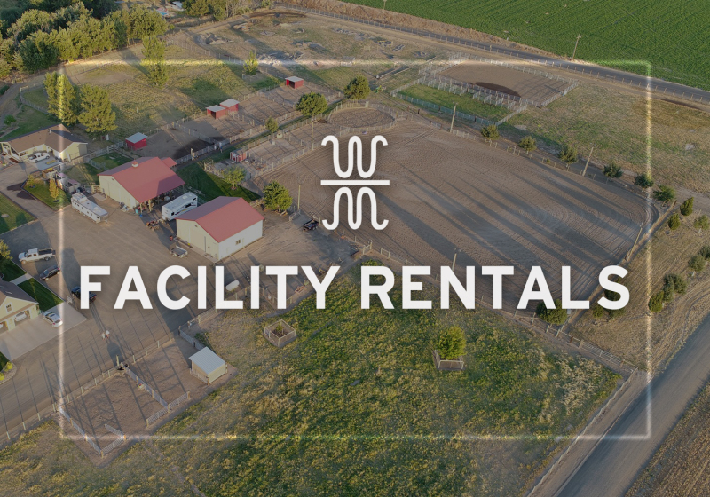 Rental, Stall, Arena, Hour, Day